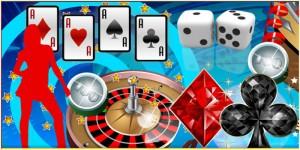 Live Roulette casino\'s