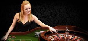 Goed live roulette spelen