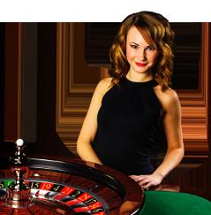 Roulette-Dealer-Finale