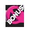 no_bonus_casino_live
