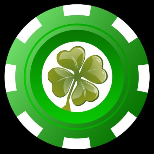 klaver_casino_live