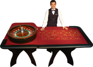 Roulette-Table-Online